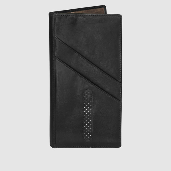 Dopp® RFID Alpha Collection – Travel Wallet