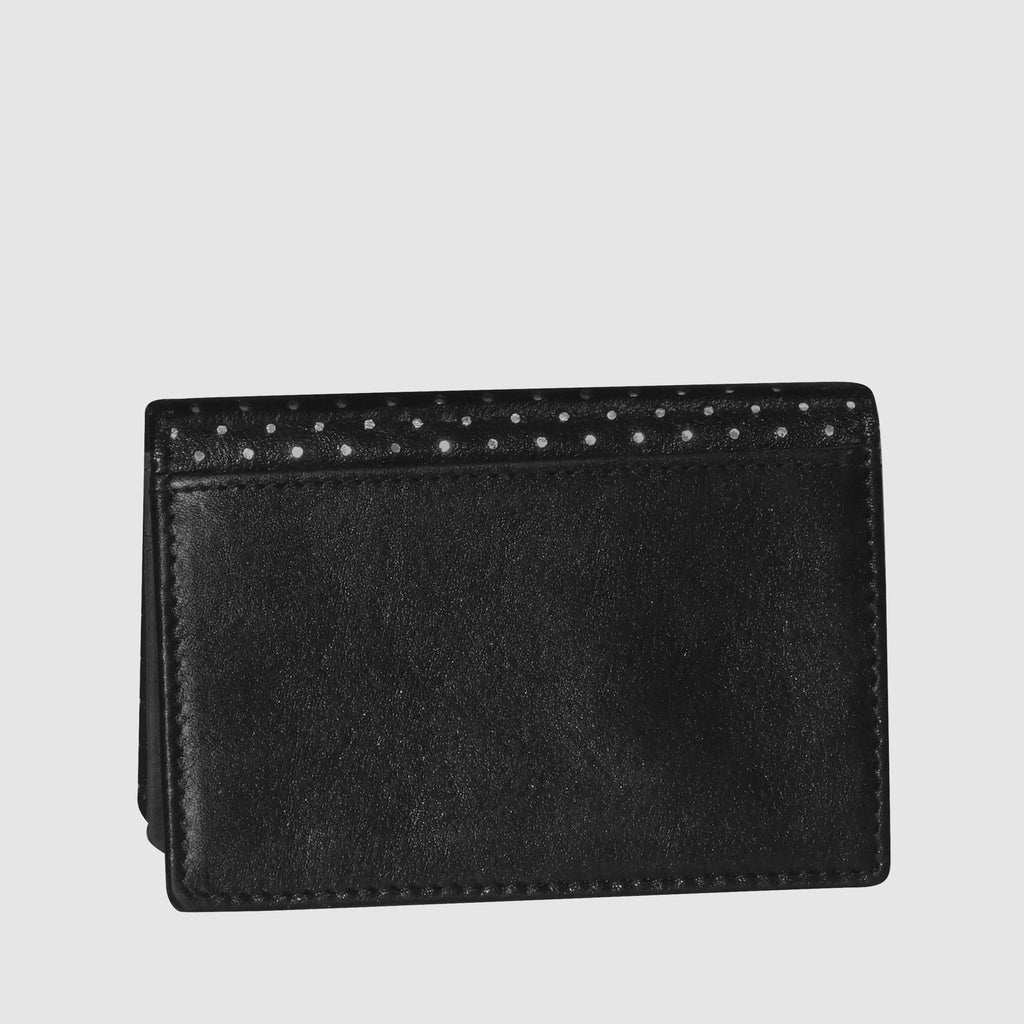 Dopp® RFID Alpha Collection - RFID BUSINESS CARD CASE – Buxton