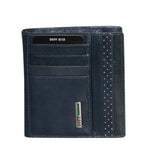 Navy, Dopp-rfid-beta-collection-convertible-cardextm