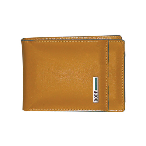 Dopp® RFID Beta Collection – Front Pocket Slimfold