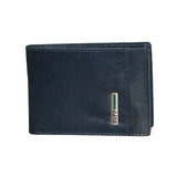 Navy, Dopp-rfid-beta-collection-front-pocket-slimfold
