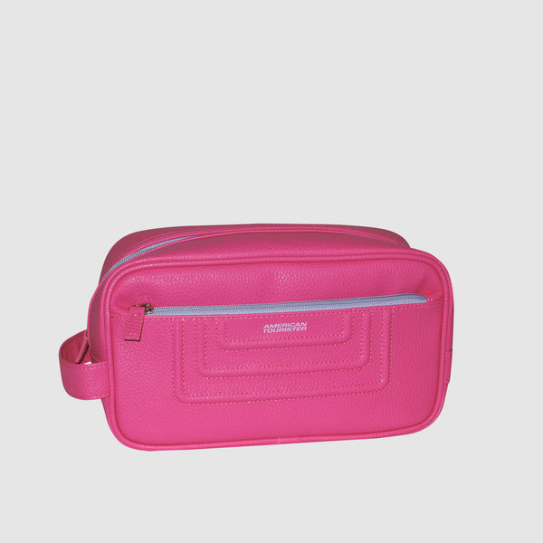 AMERICAN TOURISTER- MERGING TRAVELER COLLECTION-TRAVEL KIT