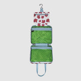 AMERICAN TOURISTER-CRUISE CONTROL COLLECTION-HANGING OVERNIGHTER