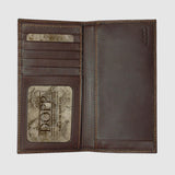 Regatta Collection - Checkbook Secretary