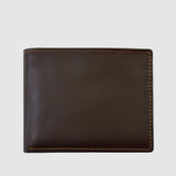 Regatta Collection – Credit Card Billfold