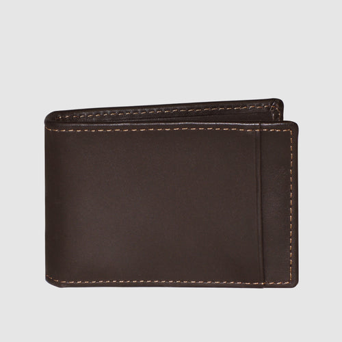 Regatta Collection - Front Pocket Flip Clip