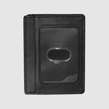 Dopp Regatta 88 Series Front Getaway Pocket Wallet