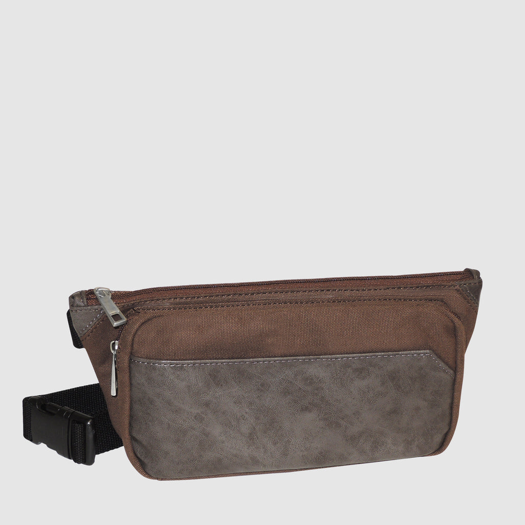 Dopp - Ashton Collection - Belt Bag