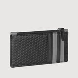 Bellamy RFID Suit Wallet