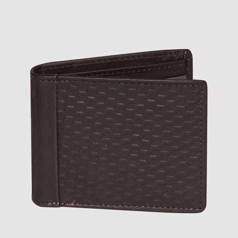 Bellamy RFID Front Pocket Slimfold