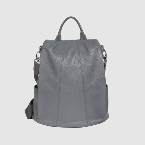 Toscana Safety Backpack