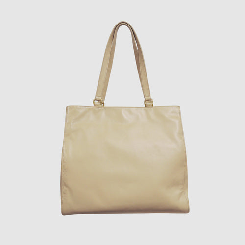 Toscana North South Tote