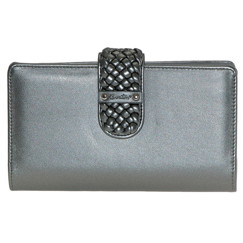 Hailey Super Wallet