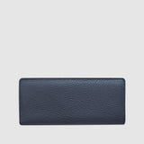 Amalfi Slim Snap Wallet