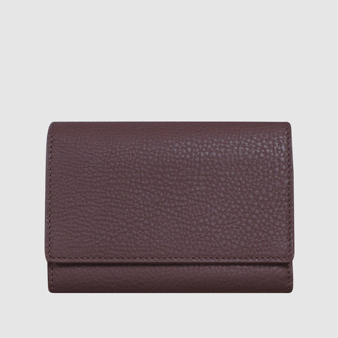 Amalfi Medium Wallet