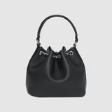 Manhattan Collection - Jennifer Bucket Bag