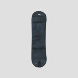 Samsonite Electronic Cord Roll Case