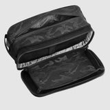 Samsonite Crypsis Collection - Valet Travel Kit