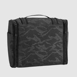 Samsonite Crypsis Collection - Hanging Travel Kit