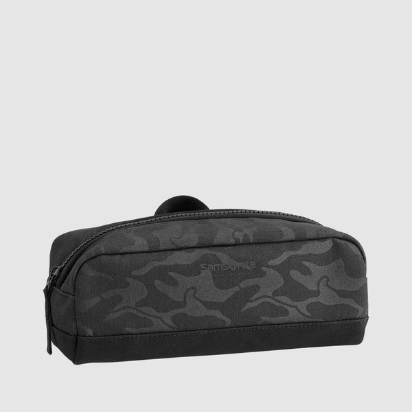 Samsonite Crypsis Collection - Simple Travel Kit