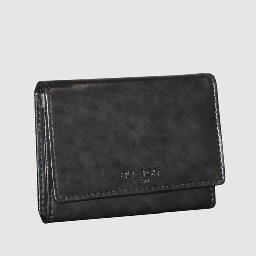 D-Type - Business Card Case with RFID