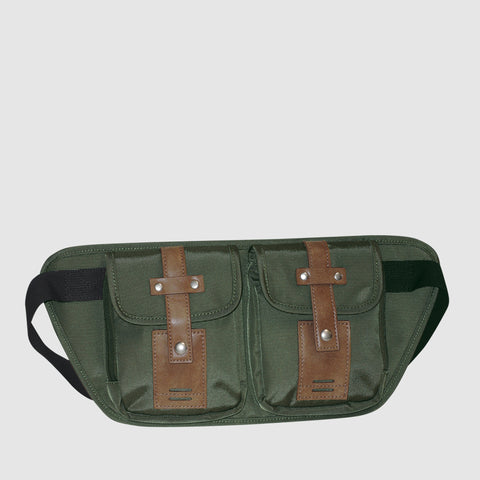 Expedition Trekker Belt Bag