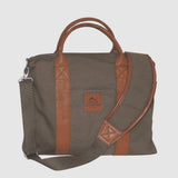 Expedition Laptop Briefcase