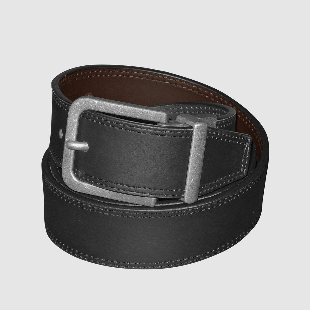 Buxton - Expedition Collection - Dakota Reversible Belt