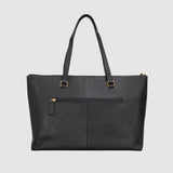 Toscana East West Tote