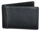 Dopp - Hudson Collection - RFID Front Pocket Flip Clip