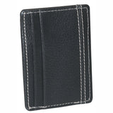 Buxton - Monroe Collection - Front Pocket Money Clip