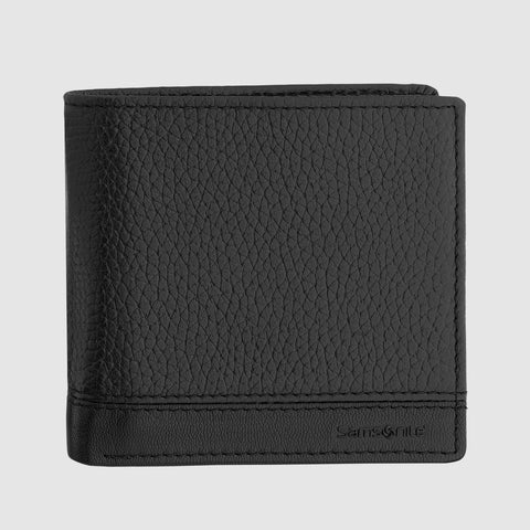 Samsonite Serene Collection - RFID Center Flip Billfold