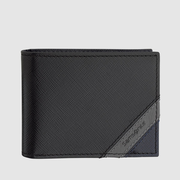 Samsonite Shaded Collection - RFID Slimfold