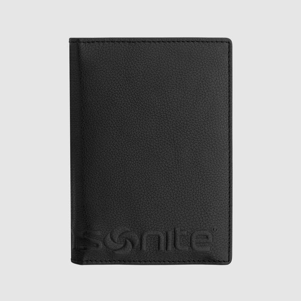 Samsonite Collection - RFID Passport Wallet