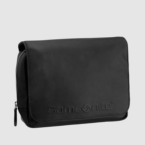 Samsonite Collection - Hanging Travel Kit