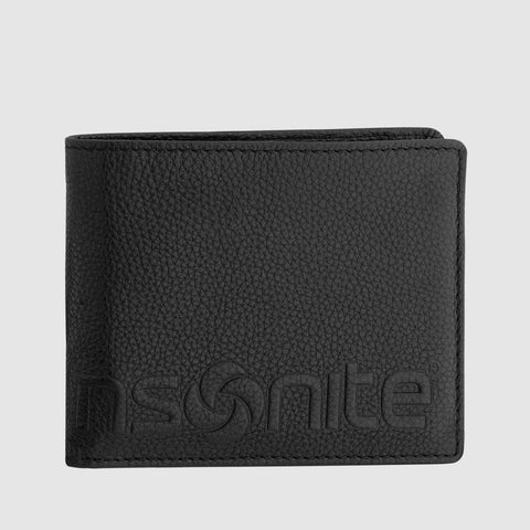 Samsonite Collection - RFID Credit Card Billfold