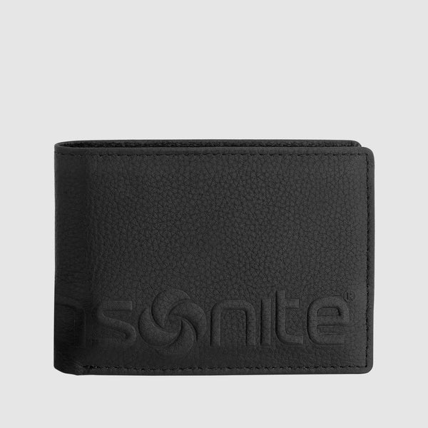 Samsonite Collection - RFID Front Pocket Slimfold