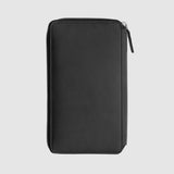 Samsonite Collection - RFID Travel Folio W/Battery