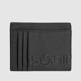 Samsonite Collection - RFID Front Pocket Get Away