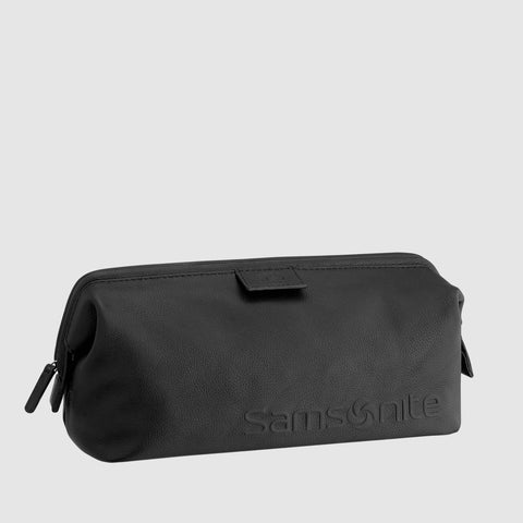 Samsonite Collection - Framed Travel Kit