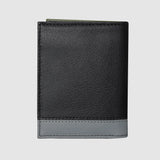 Dopp Tundra Collection - RFID Slimfold W/Pull Tab