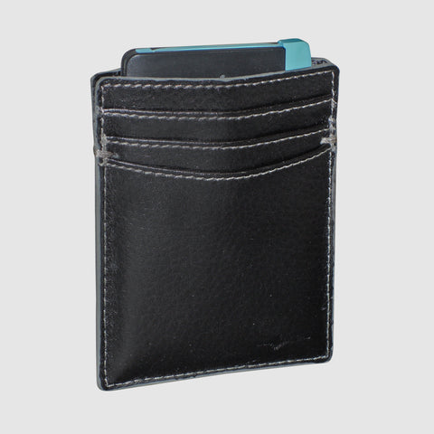 Walton RFID Battery Wallet