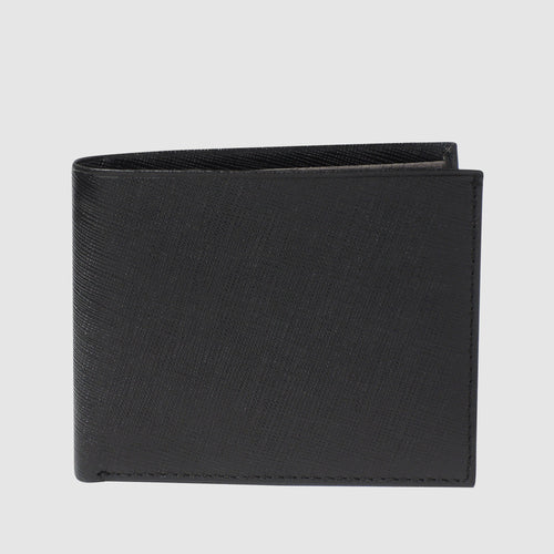 WORTHINGTON COLLECTION - RFID ULTRA SLIMFOLD