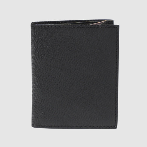 WORTHINGTON  COLLECTION - ULTRA SLIM TWO FOLD WITH RFID