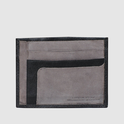 WORTHINGTON COLLECTION - FRONT POCKET GET-AWAY WITH RFID