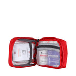 Lifesystems Trek First Aid Kit Inside