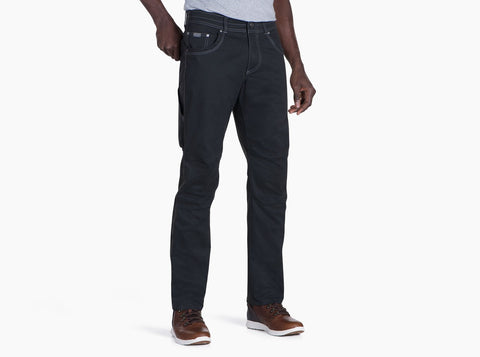 Kuhl Free Rebel Pant Pirate Black