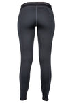 Marmot Women's Stretch Fleece Pant Rear View
