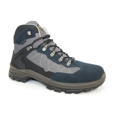 Grisport Excalibur Boot Navy