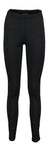 Icepeak Women's Ferndale Thermal Tights Black